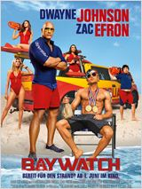 Baywatch German Stream